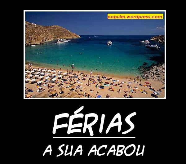 motivacional_ferias