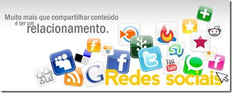 banner-rede-sociais