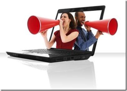 publicidade_online_corneta