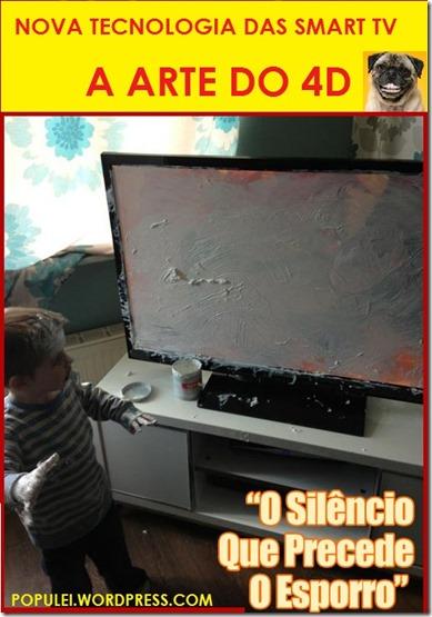 silencio-precede