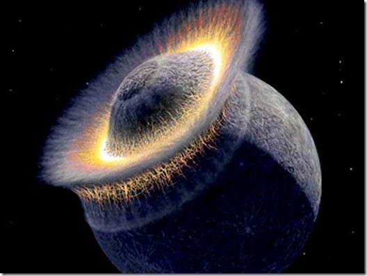 asteroide-theia-prototerra-colisao-div