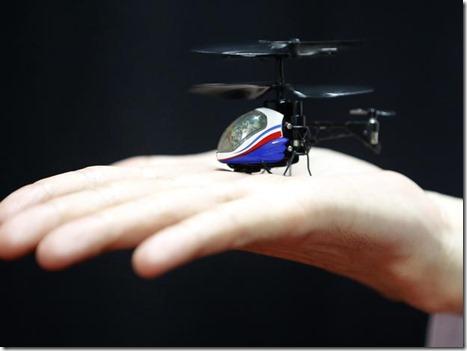 2japaohelicopteronanofalconrts