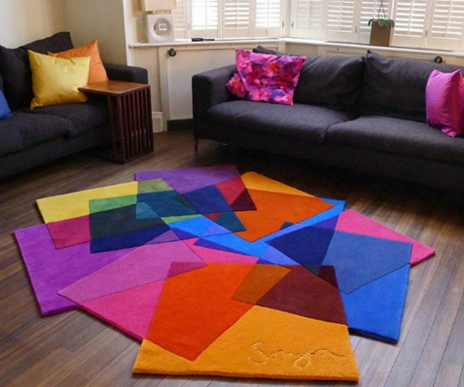 playful-rugs-design-01