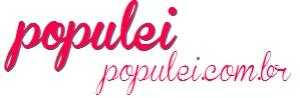 Label_populei