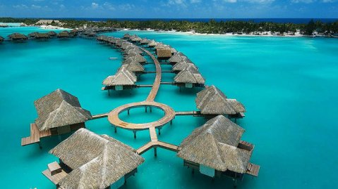 four-seasons-resort-bora-bora-french-polynesia-original
